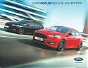 Ford_Focus-Black-Red-Ed_2015.jpg