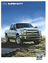 Ford_SuperDuty_2016.jpg