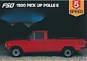FSO_1500-Pick-Up-Polle-E.jpg