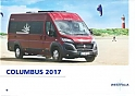 Westfalia_Columbus_2017.jpg