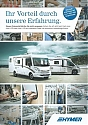 Hymer_Exsis-t-Exis-i-578-Experience_2016.jpg
