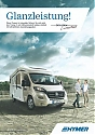 Hymer_Tramp-CL-Golden-Limited_2016.jpg