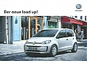 VW_Up-Load_2016.jpg