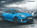 Ford_Focus-RS_2015.jpg