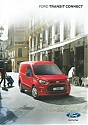 Ford_Transit-Connect_2016.jpg