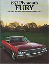 Plymouth_Fury_1973.jpg