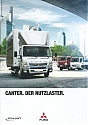 Fuso_Canter_2014.jpg
