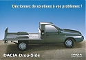 Dacia_Drop-Side_2001.jpg