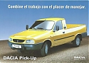 Dacia_Pick-Up_2001.jpg