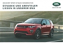LandRover_Discovery-Sport-Dynamic.jpg
