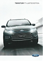 Ford_Theritory-X-Limited-Edition_2012-AUS.jpg