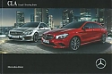 Mercedes_CLA-Coupe-SB_2015.jpg