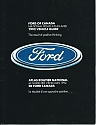 Ford_1992CAN.jpg