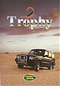 LR_Discovery-Trophy_1996.jpg