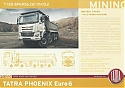 Tatra_Phoenix-T158-10x10one-way-tipper.jpg