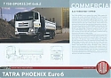 Tatra_Phoenix-T158-6x6three-way-tipper.jpg
