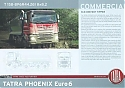 Tatra_Phoenix-T158-8x8one-way-tipper.jpg