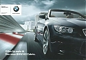 BMW_M3-Cabrio-M-DKG-Drivelogic.jpg