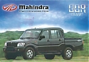 Mahindra_Goa-Pick-Up.jpg