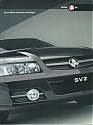 Holden_Commodore-SVZ-Wagon_2007.jpg