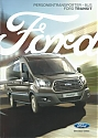 Ford_Transit-Bus_2017.jpg