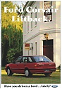 Ford_Corsair-Liftback_1990.jpg