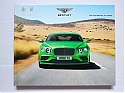Bentley_Continental-GT_2016.JPG