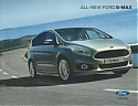 Ford_SMax_2015.jpg