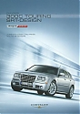 Chrysler_300C-Touring-SRT-Design_2008.jpg