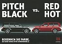 Dodge_Nitro-PitchBlack-RedHot.jpg