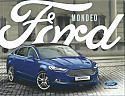Ford_Mondeo_2017.jpg