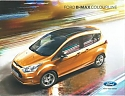 Ford_B-Max-Colourline_2016.jpg