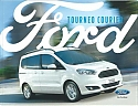 Ford_Tourneo-Courier_2016.jpg