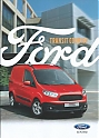Ford_Transit-Courier_2016.jpg