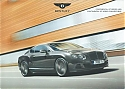 Bentley_Continental-GT-Speed-Convertible_2014.jpg