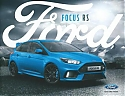 Ford_Focus-RS_2016.jpg