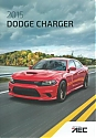 Dodge_Charger_2015.jpg