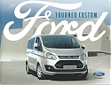 Ford_Tourneo-Custom_2016.jpg