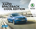 Skoda_Rapid-Spaceback-CoolEd_2017.jpg