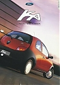 Ford_Ka-Collection_1998.jpg