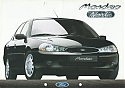Ford_Mondeo-Nordic_1998.jpg