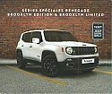 Jeep_Renegade-Brooklyn-Edition-Limited_2017.jpg