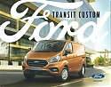 Ford_Transit-Custom_2017.jpg