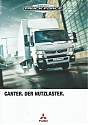Fuso_Canter_2016.jpg