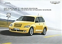 Chrysler_PT-Cruiser-Route66_2006.jpg