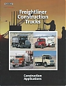 Freightliner_2000-Construction.jpg