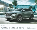 Hyundai_Grand-SantaFe_2016.jpg
