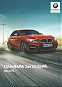 BMW_2-Coupe_2018.jpg