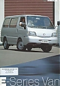 Mazda_E-Series-Van_2003NZ.jpg