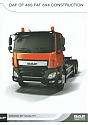 Daf_CF460FAT6x4Construction.jpg